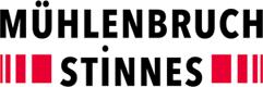 Mühlenbruch Stinnes TOTAL – Energielieferant für Bremen und Umgebung